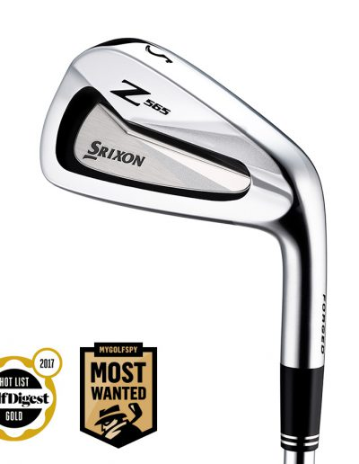 Z-565-Irons-L